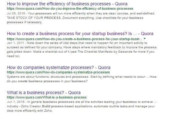 optimisation-des-processus-1