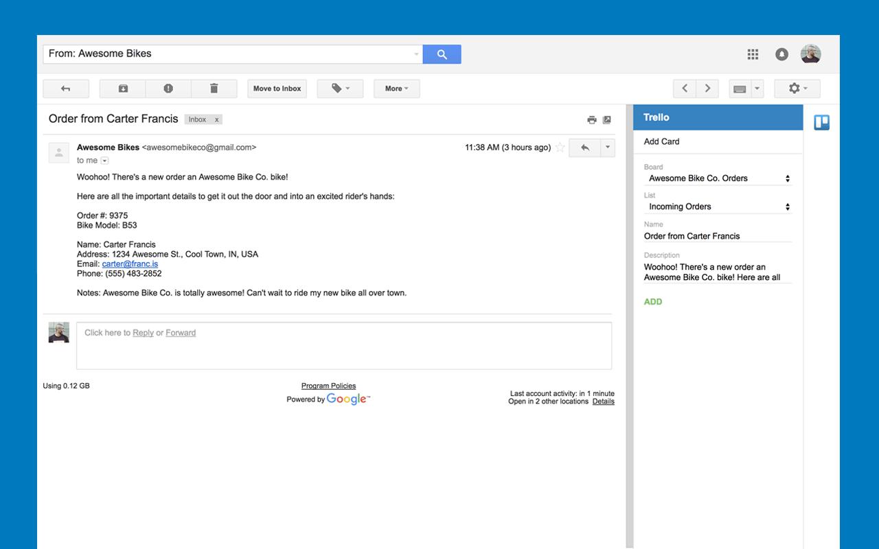 1_Trello-Add-On-Web-Inbox (1).png