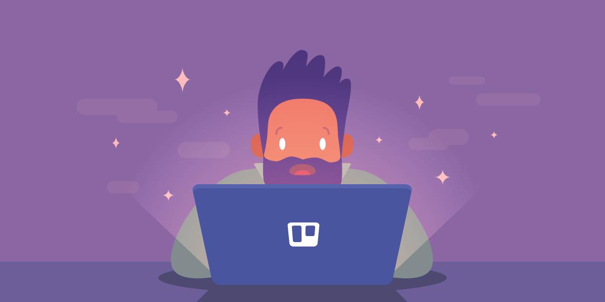 Manage inspiration overload online