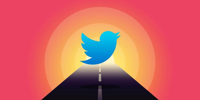 2017-06-12_Twitter-Public-Roadmap_r01.png