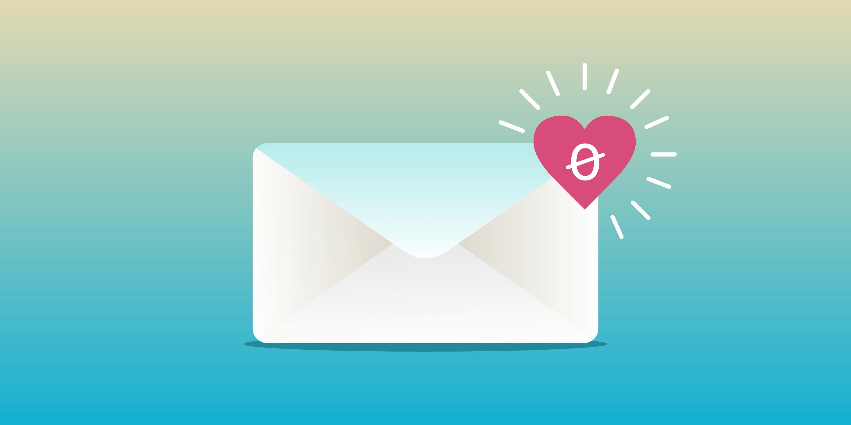 Inbox Zero pros and cons