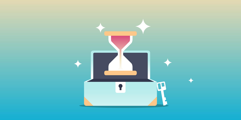 Email productivity with Inbox Zero