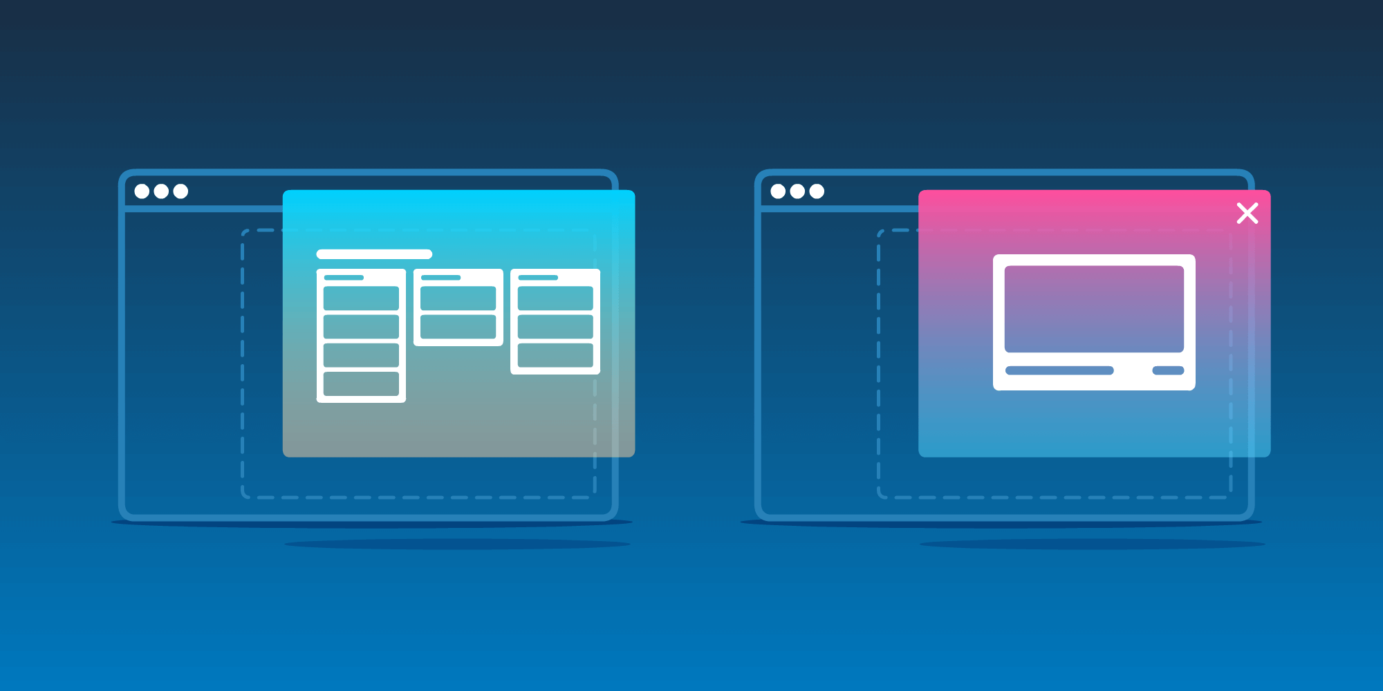 Embed Trello Cards, Embed Trello Boards