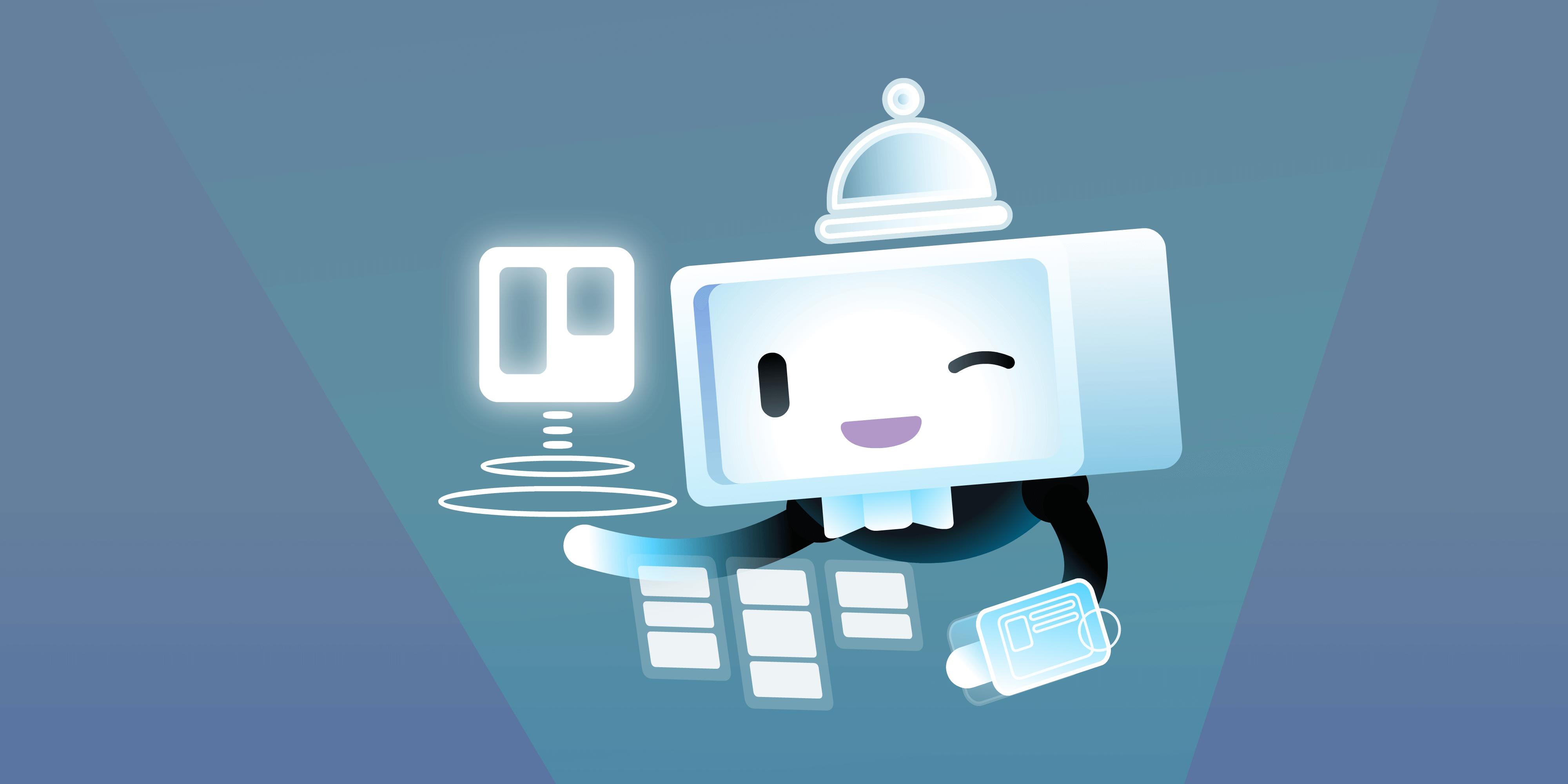 Trello butler automatizador de tarefas