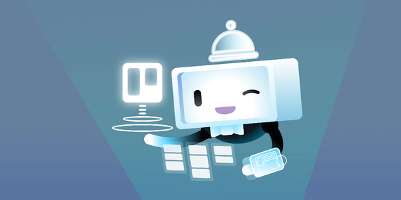 Butler power-up in Trello
