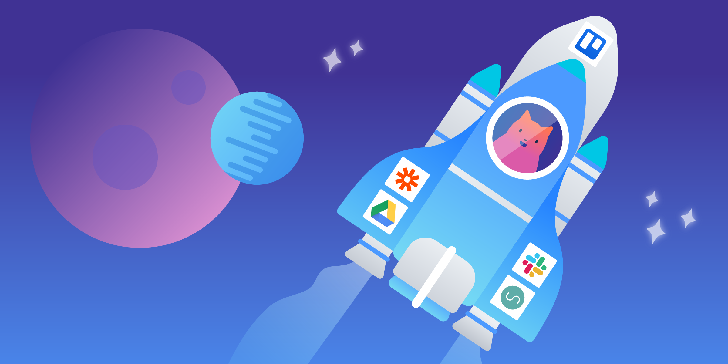 Best Trello Power-Ups for Remote Work Enablement