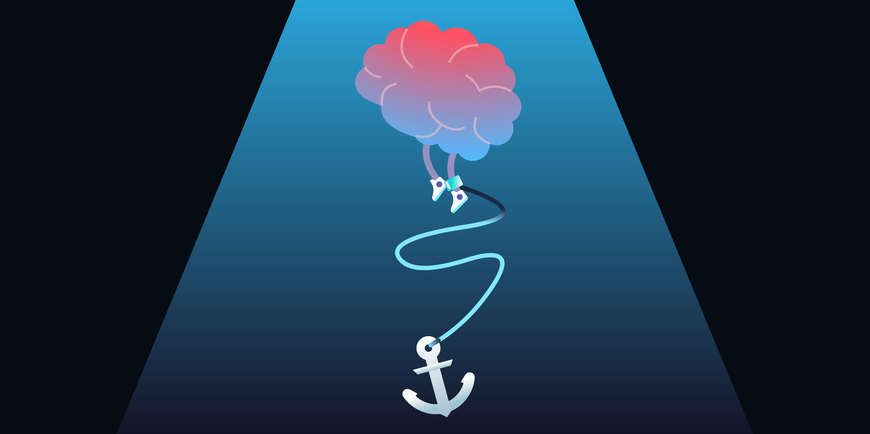 Anchoring Bias and Salary Negotiation