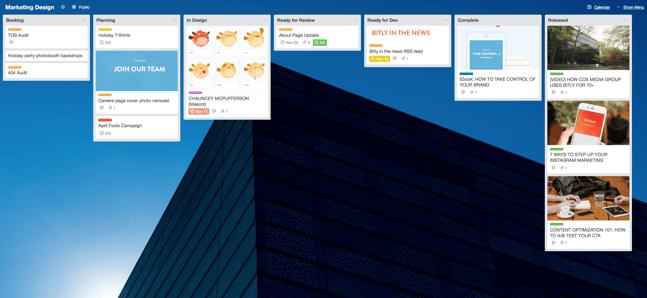 Bitly_Design_Board_Screenshot.png?t=1523