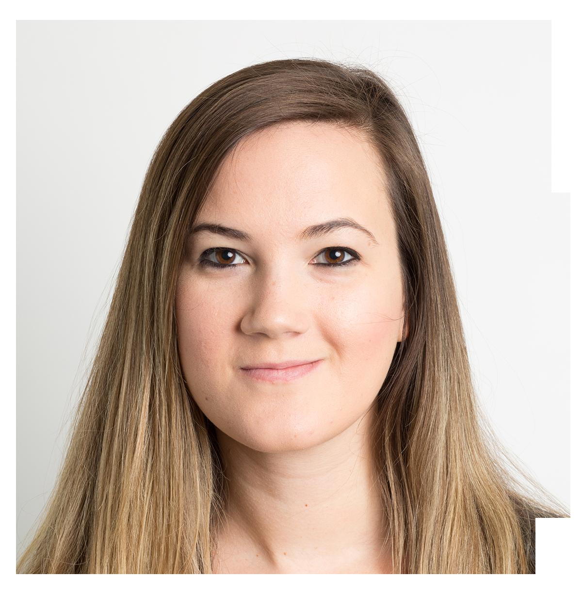 Trello pro tips taught by Lauren Moon of Trello