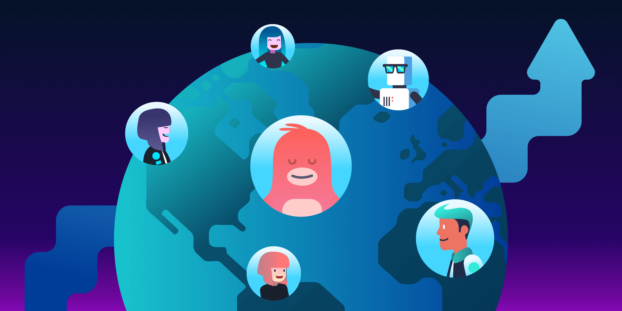 Remote Workers: State of Remote Work in 2018
