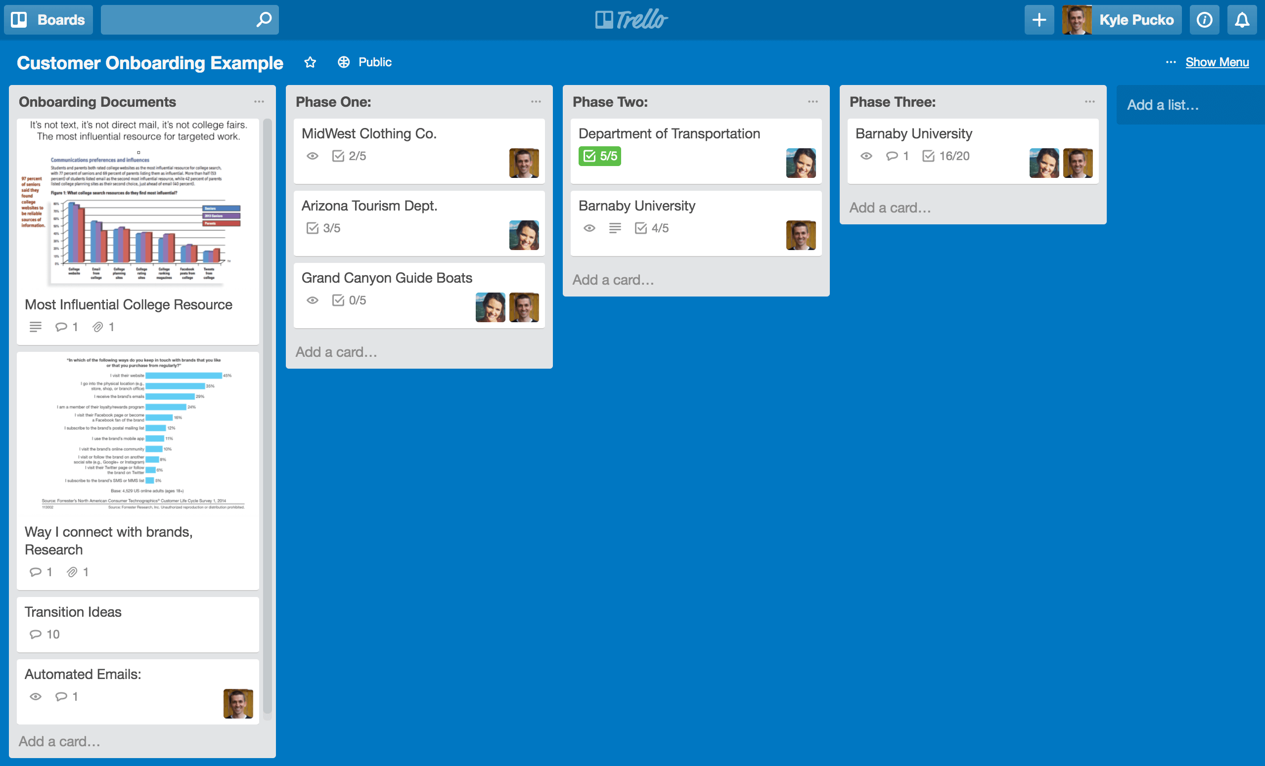 Customer-Onboarding-Trello-Board.png