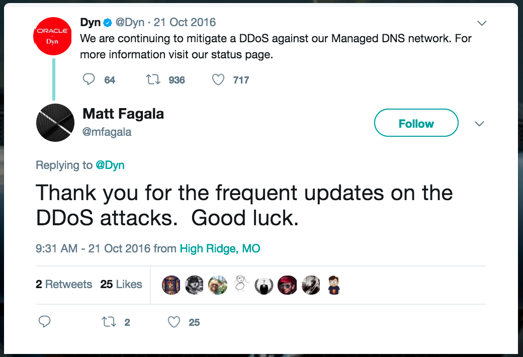DYN Downtime Tweet 1.png