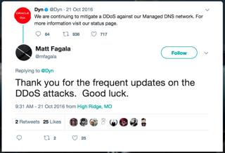 DYN Downtime Tweet 1.png