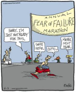 Fear_of_Failure1-249x300