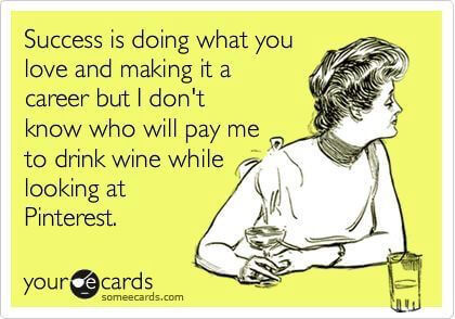 drink_wine_pinterest