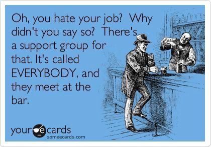 hate_your_job_support_group