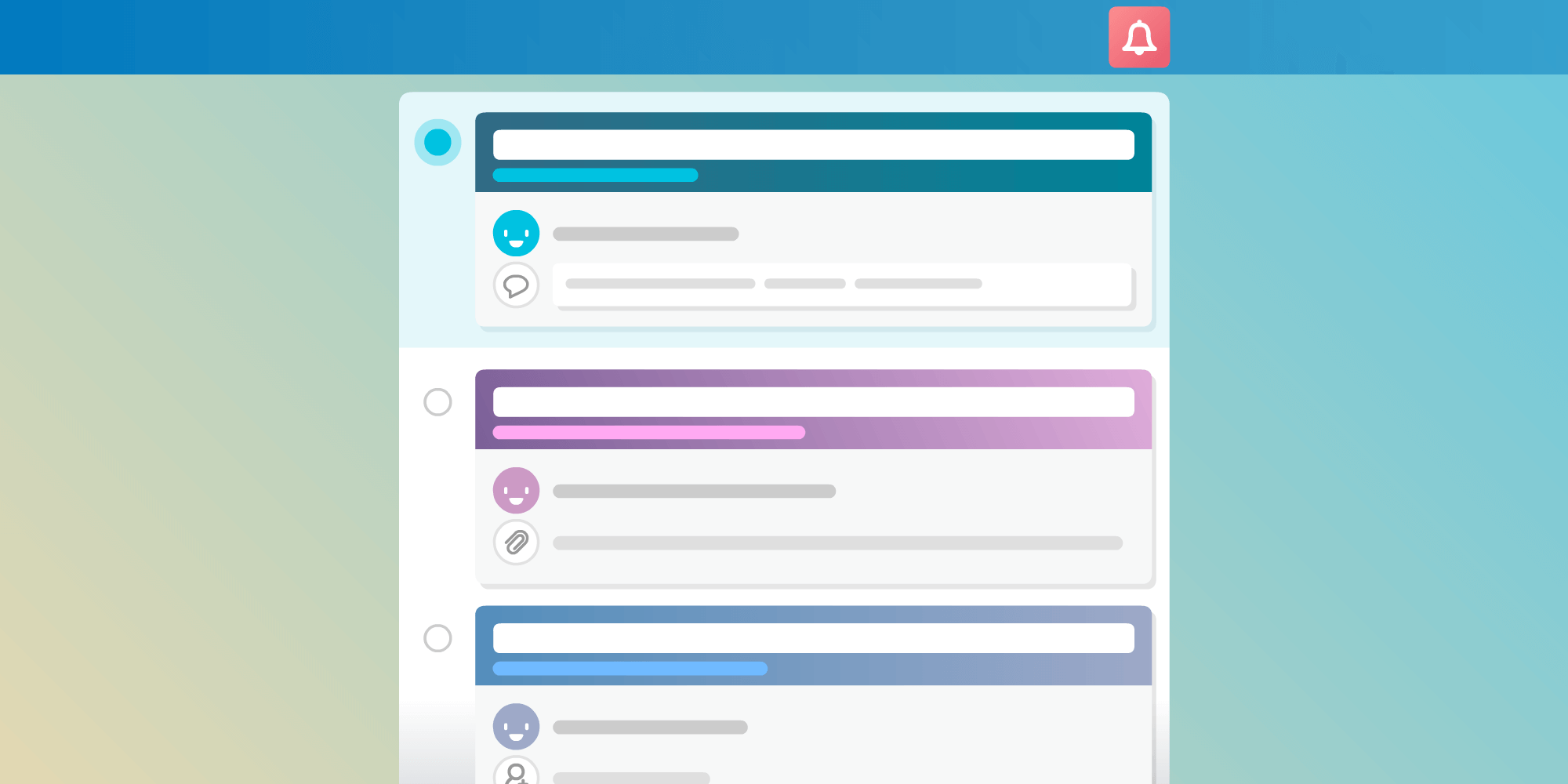 Trello Notifications Panel: How to manage notifications