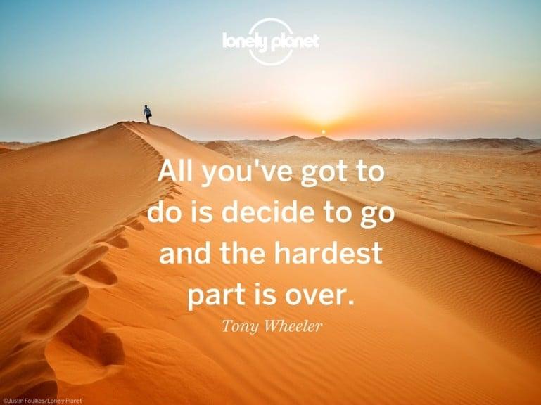 Decide_To_Go