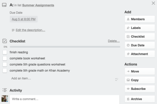 Back_To_School_With_Kanban