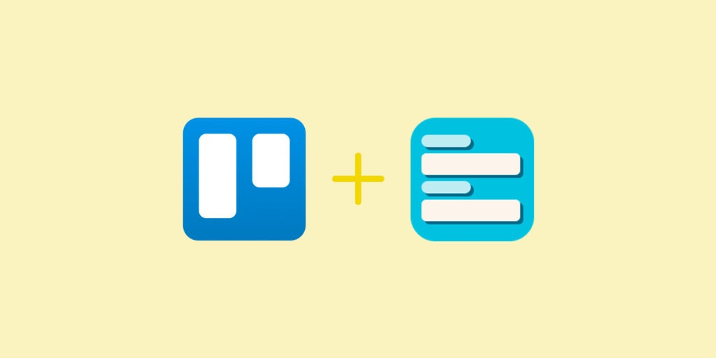 Trello Custom Fields: New Trello Feature!