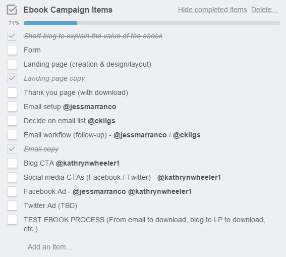 Ebook_Campaign_Items