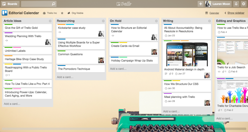 Screen Shot 2015-01-20 at 10.42.35 AM