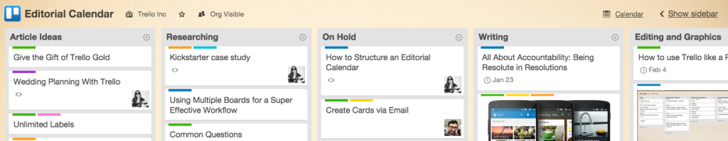 Screen Shot 2015-01-20 at 10.44.09 AM