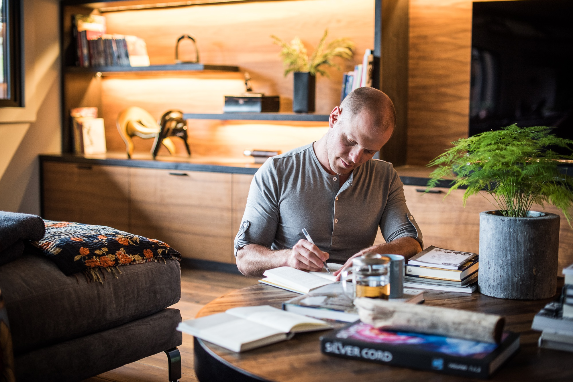 Learn the language too  The Blog of Author Tim Ferriss