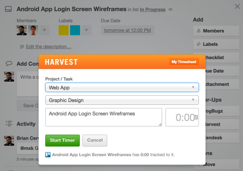 Trello-Harvest-CloseUp