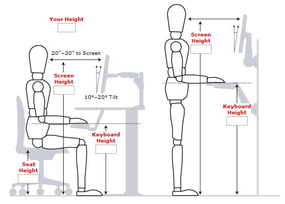 Trello_standing-sitting-desk
