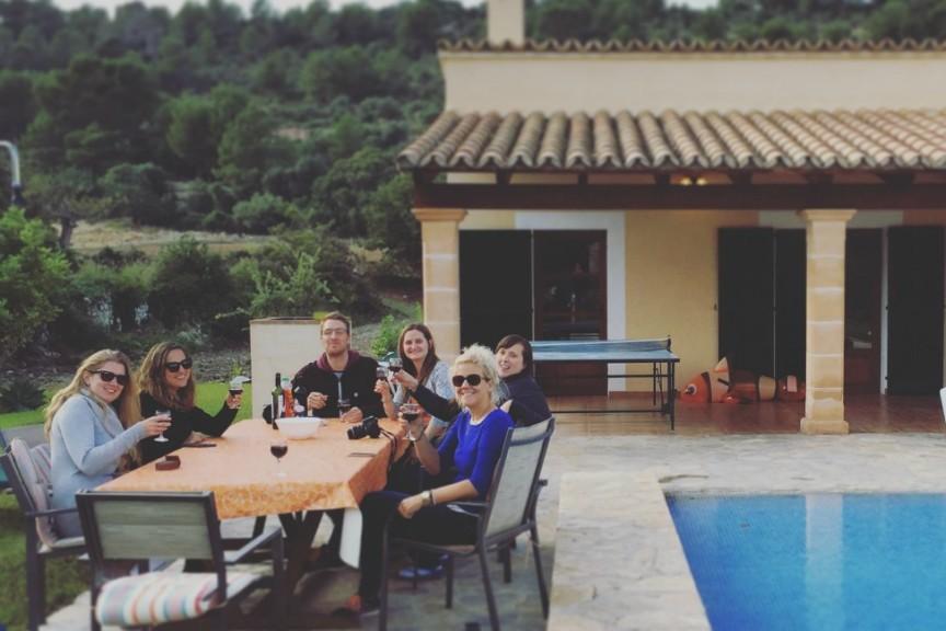 Villa_in_Mallorca