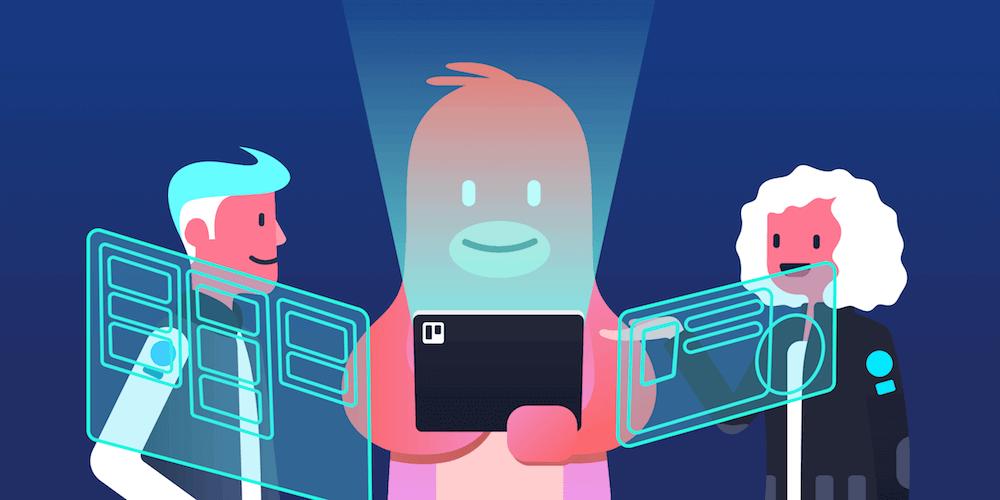 acelerador de empresas startups