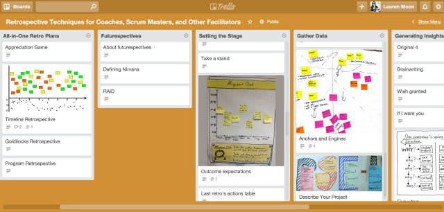 agile_retrospectives_trello_board