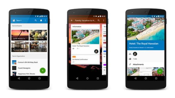 android-material-screenshots