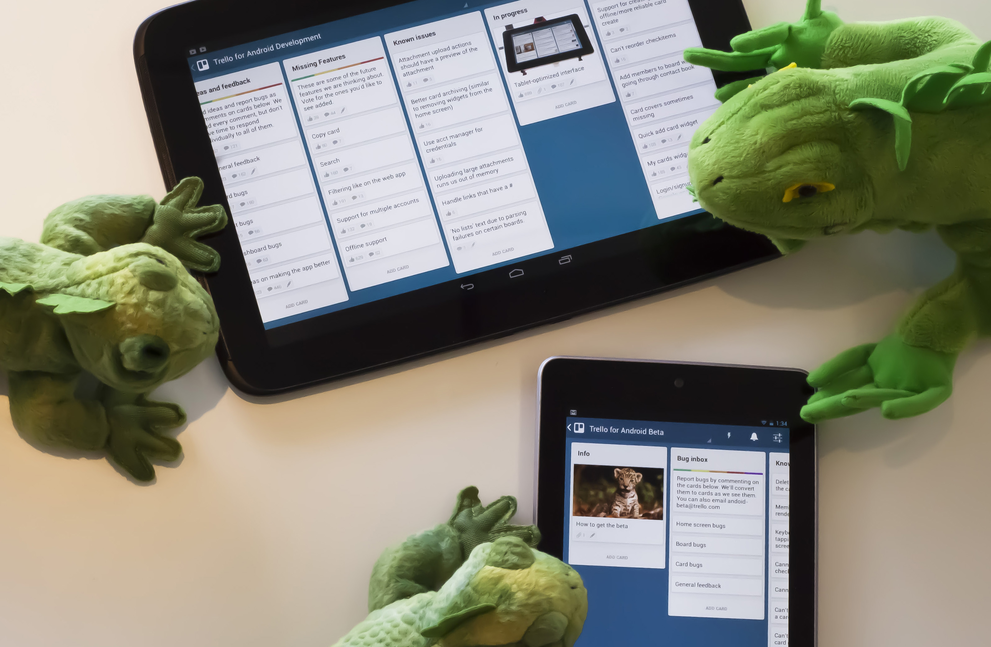 android-tablet-beta