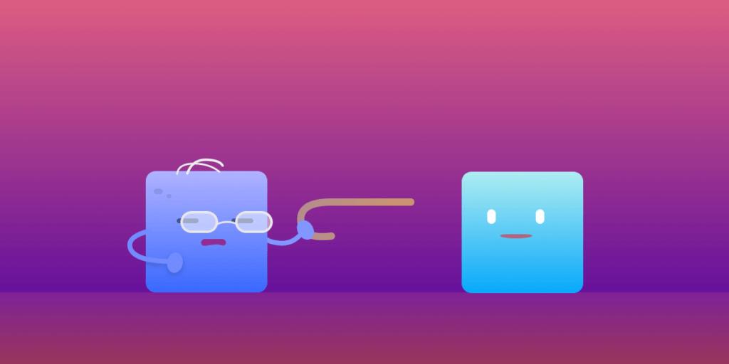 apps para melhorar produtividade