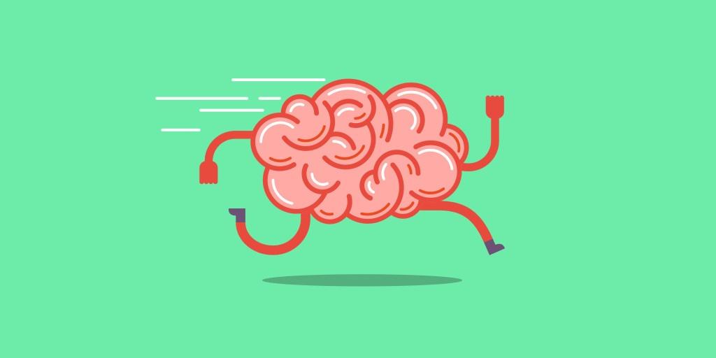 brain_energy