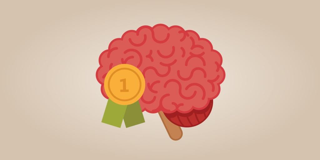 brain_reward
