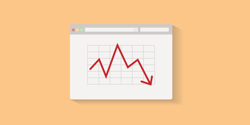 browser_bankrupt