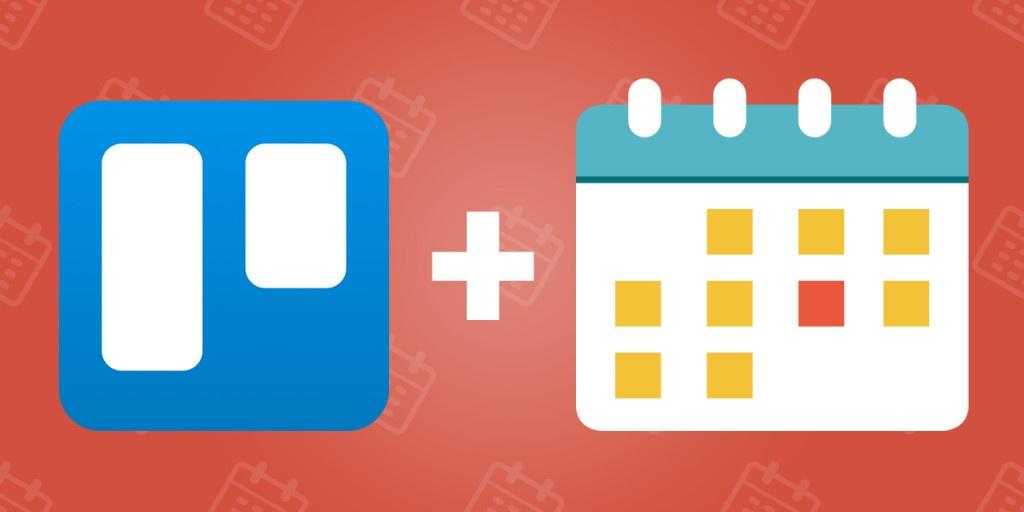 calendar_feature