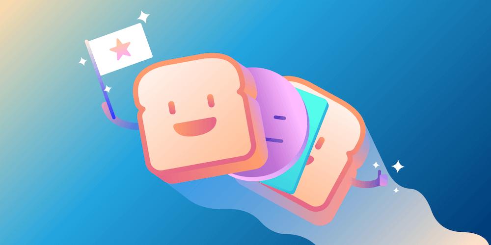 feedback corporativo - técnica do sanduiche