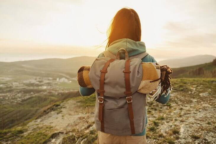 Como viajar mais