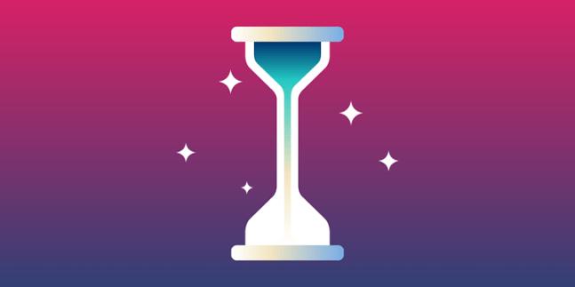 Gestão do tempo - Multitarefa