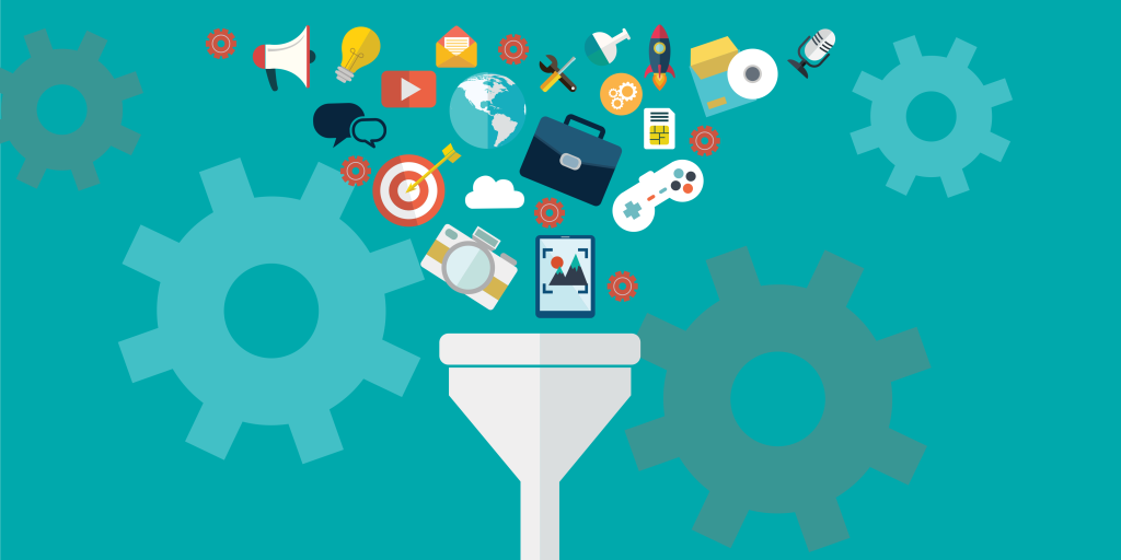 customer_feedback_feature