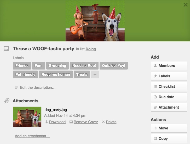 dog_party_card