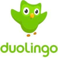 duolingo_logo_highres_(1)