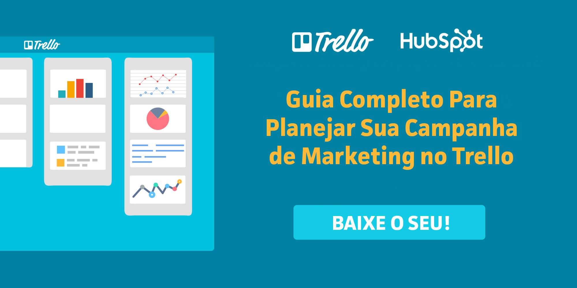 ebook-campanha-de-marketing-trello-hubspot