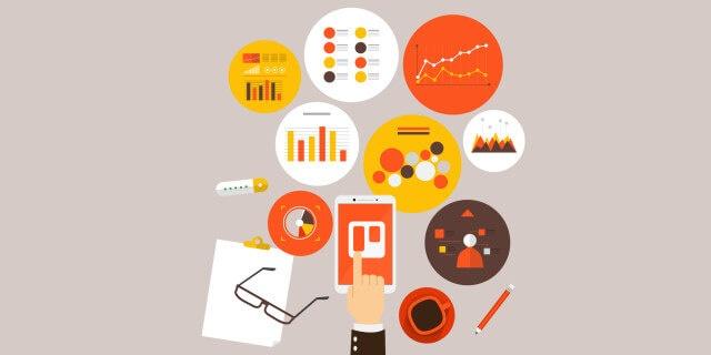 Eficiência e eficácia nas empresas