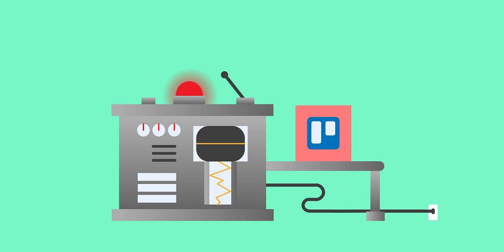 eficiência e produtividade nas empresas