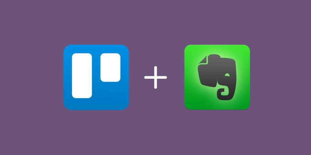 Trello Evernote Power-Up Tutorial